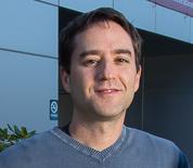 Brian Levine (UMass Amherst)