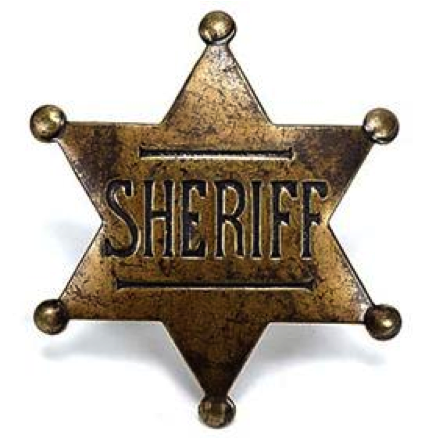 https://people.cs.umass.edu/~emery/Sheriff.png
