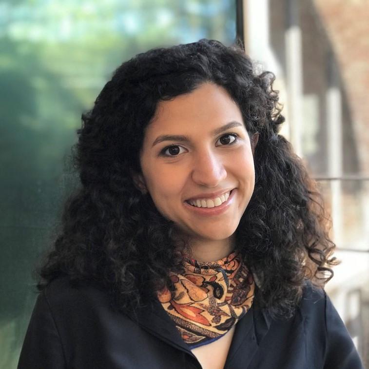 Helia Hashemi