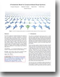 daphne koller probabilistic graphical models pdf