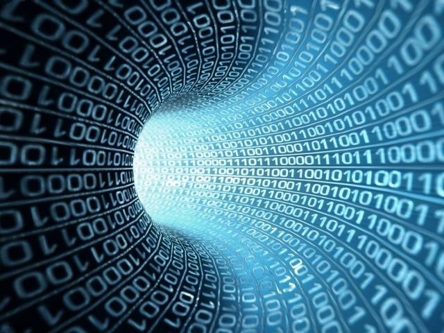 CS 335: Machine Learning – Spring 2019
